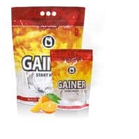 Start Mass Gainer 5кг aTech nutrition