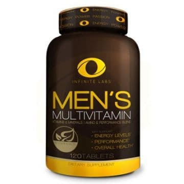 http://kupiprotein.ru/4529-thickbox/mens-multi-vitamin-120-tabletok-infinite-labs.jpg