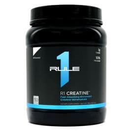 R1 Creatine 750 грамм (150 порций)