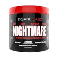 Nightmare 225г INSANE LABZ