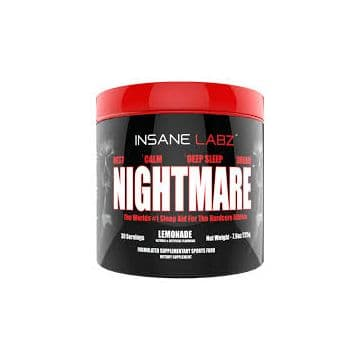 http://kupiprotein.ru/4548-thickbox/nightmare-225g-insane-labz.jpg
