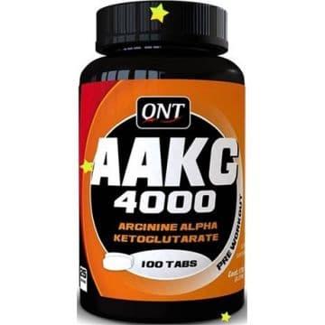 http://kupiprotein.ru/4630-thickbox/aakg-4000-100-tab-qnt.jpg