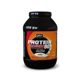 Protein casein 80 750 г QNT