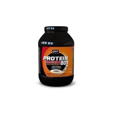 http://kupiprotein.ru/4662-thickbox/protein-casein-80-750-g-qnt.jpg