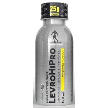 http://kupiprotein.ru/4702-thickbox/levrohipro-shot-120-ml-kevin-levrone.jpg