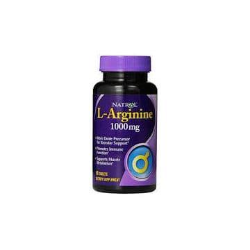 http://kupiprotein.ru/4741-thickbox/l-arginine-1000mg-50-tabletok-natrol.jpg