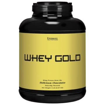 http://kupiprotein.ru/4811-thickbox/whey-gold-227-kg-ultimate-nutrition.jpg