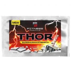 F2 THOR 2*7,5 грамм (1 порция) F2 nutrition