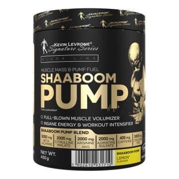 http://kupiprotein.ru/4881-thickbox/shaboom-450-gramm-kevin-levrone.jpg