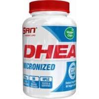 DHEA 30 капс. SAN