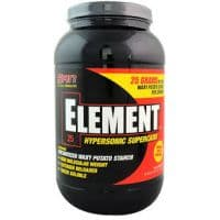 Element 875 г SAN