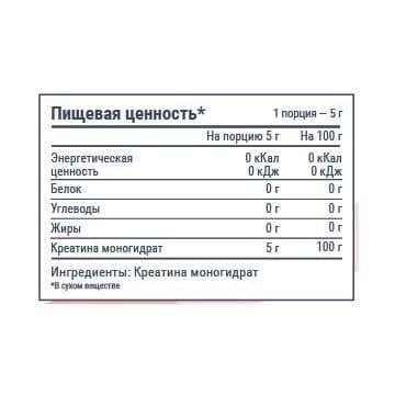 http://kupiprotein.ru/5011-thickbox/100-creatine-premium-300-gramm-fitnessformula.jpg