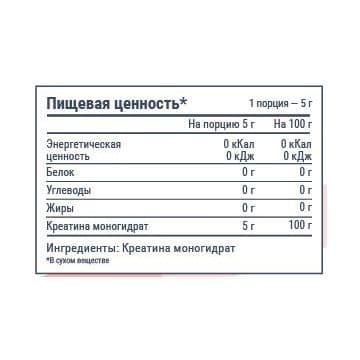 http://kupiprotein.ru/5013-thickbox/100-creatine-premium-300-gramm-fitnessformula.jpg