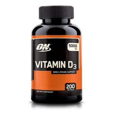 http://kupiprotein.ru/5026-thickbox/vitamin-d-5000iu-200-k-optimum-nutrition.jpg