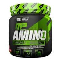 Amino1 426 г MusclePharm