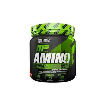 http://kupiprotein.ru/5029-thickbox/amino1-426-g-musclepharm.jpg