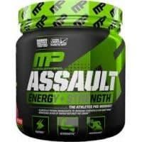 Assault 1380 грамм