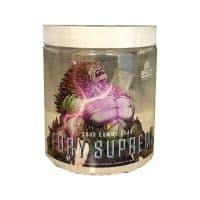 Fury Supreme 25 порций Boss Sport Nutrition