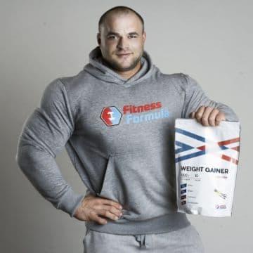 http://kupiprotein.ru/5092-thickbox/weight-gainer-premium-1000g-fitnessformula.jpg