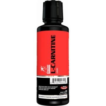 BETANCOURT концентрированный жидкий L-карнитин (453 грамм)
