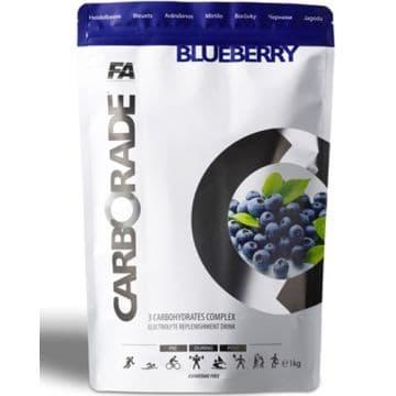 http://kupiprotein.ru/5150-thickbox/carborade-1000-g-fa.jpg