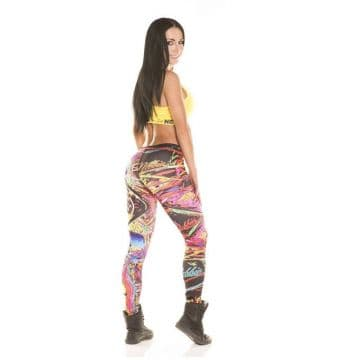 http://kupiprotein.ru/5215-thickbox/nebbia-art-leggings-skull.jpg