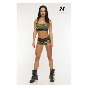 http://kupiprotein.ru/5243-thickbox/nebbia-206-camo-mini-top-green-white.jpg
