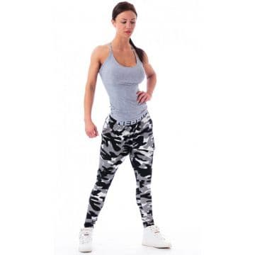 http://kupiprotein.ru/5246-thickbox/nebbia-204-sweatpants.jpg