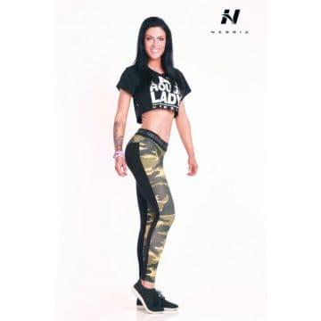 http://kupiprotein.ru/5258-thickbox/nebbia-246-camo-combi-leggings.jpg