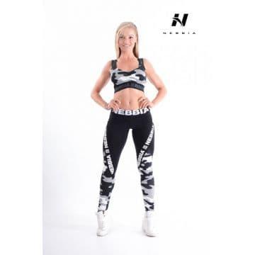 http://kupiprotein.ru/5262-thickbox/nebbia-202-leggings-combi-camo.jpg