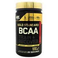 Gold Standard BCAA 280 г Optimum Nutrition