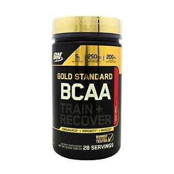 http://kupiprotein.ru/5276-thickbox/gold-standard-bcaa-280-g-optimum-nutrition.jpg