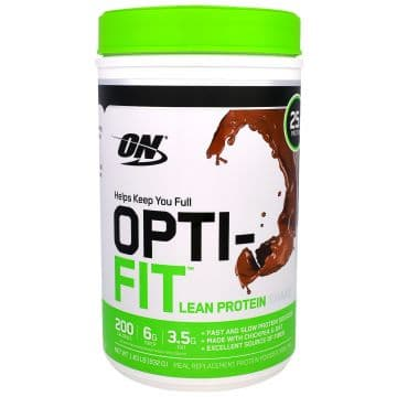 http://kupiprotein.ru/5277-thickbox/opti-fit-lean-protein-817-g-optimum-nutrition.jpg