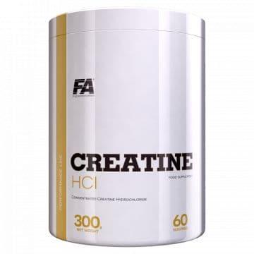 http://kupiprotein.ru/5291-thickbox/fa-performance-creatine-hcl-300-g.jpg