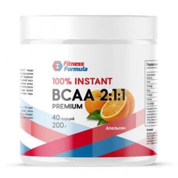 http://kupiprotein.ru/5303-thickbox/100bcaa-2-1-1-premium-300-gramm-fitnessformula.jpg