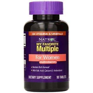 http://kupiprotein.ru/5310-thickbox/multiple-for-men-90-tab-natrol.jpg