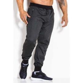 Спортивные брюки мужские Брюки KL Pants 02 LM Luxe Kevin Levrone