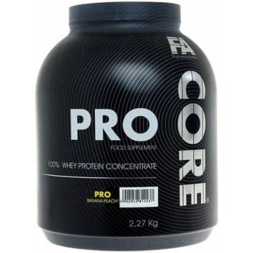 http://kupiprotein.ru/5332-thickbox/core-nitro-227-kg-fa.jpg