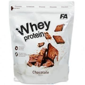 http://kupiprotein.ru/5335-thickbox/wellness-whey-protein-908-g-fa.jpg