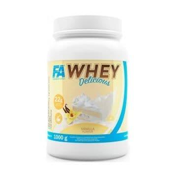 http://kupiprotein.ru/5337-thickbox/whey-delicious-1000-g-fa.jpg