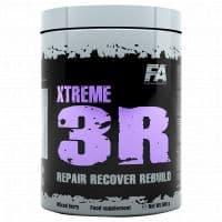 Xtreme 3R 500 г FA