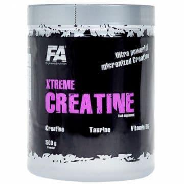 http://kupiprotein.ru/5350-thickbox/fa-xtreme-creatine-1000-g.jpg