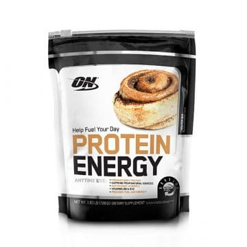 http://kupiprotein.ru/5407-thickbox/protein-energy-728-g-optimum-nutrition.jpg