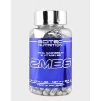 ZMB6 60 капс. Scitec Nutrition