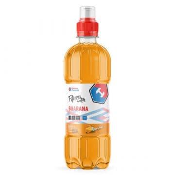 http://kupiprotein.ru/5444-thickbox/fitness-water-with-guarana-500-ml-fitness-formula.jpg