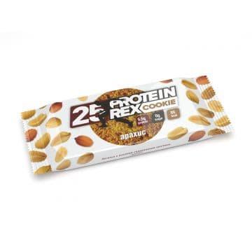 http://kupiprotein.ru/5449-thickbox/proteinovoe-pechene-proteinrex-25-proteina-50-g.jpg