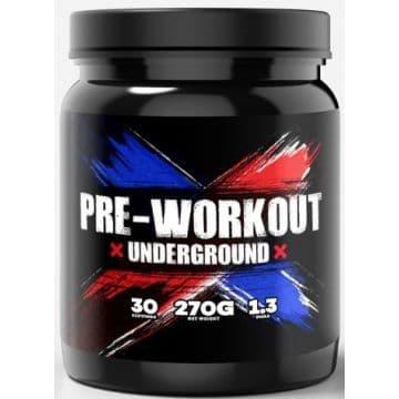 http://kupiprotein.ru/5467-thickbox/pre-workout-225-g-underground.jpg