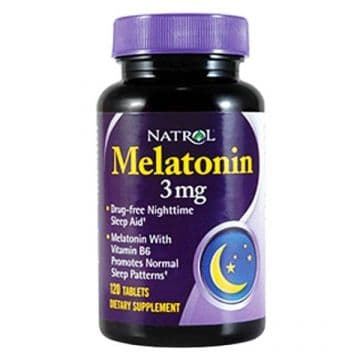 http://kupiprotein.ru/5490-thickbox/melatonin-3mg-60-tabletok-natrol.jpg