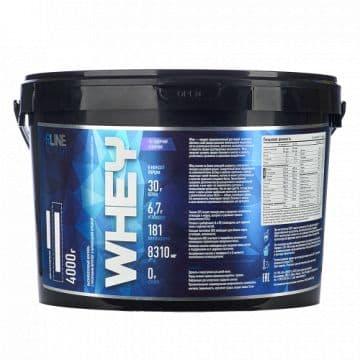 http://kupiprotein.ru/5514-thickbox/whey-900-g-rline.jpg