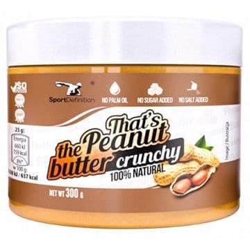 http://kupiprotein.ru/5591-thickbox/thats-the-peanut-butter-smoth-naturalnaya-300-g-sportdefinition.jpg